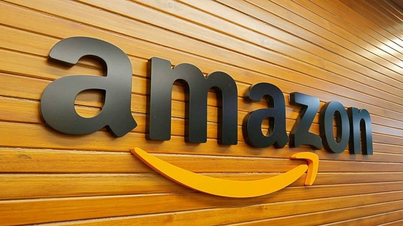 Amazon Jobs For Graduates
