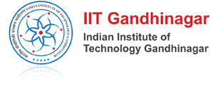 IIT Gandhinagar Recruitment 2020