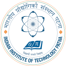 IIT Patna Recruitment 2020