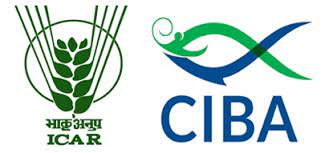 ICAR-CIBA Recruitment 2021