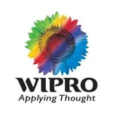 Wipro Off-Campus drive 2021